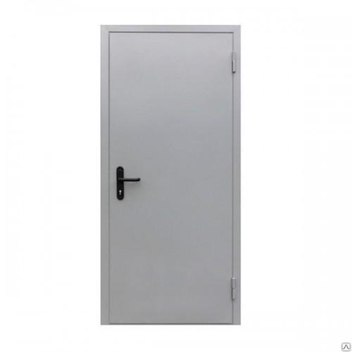 dveri-protivopozharnye-dmp-ei-60-odnostvorchatye-gluhie_40447496