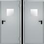 protivopogarnaya-metallicheskaya-dver