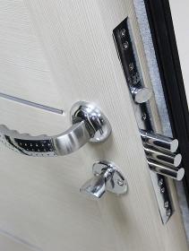 вес двери стройгост 5 металл металл