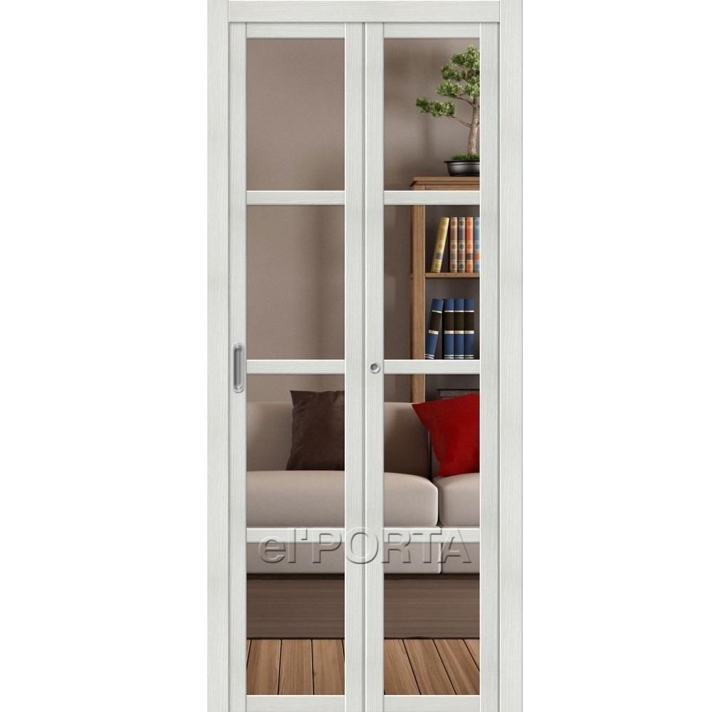 стекло для межкомнатных дверей цена фото