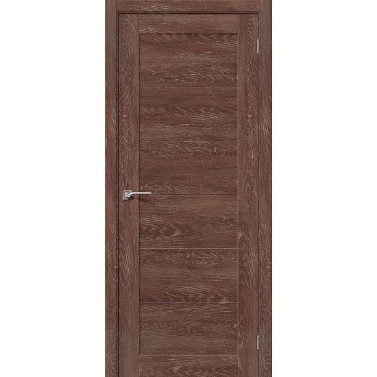 dver-eko-legno-21-chalet-grande_2