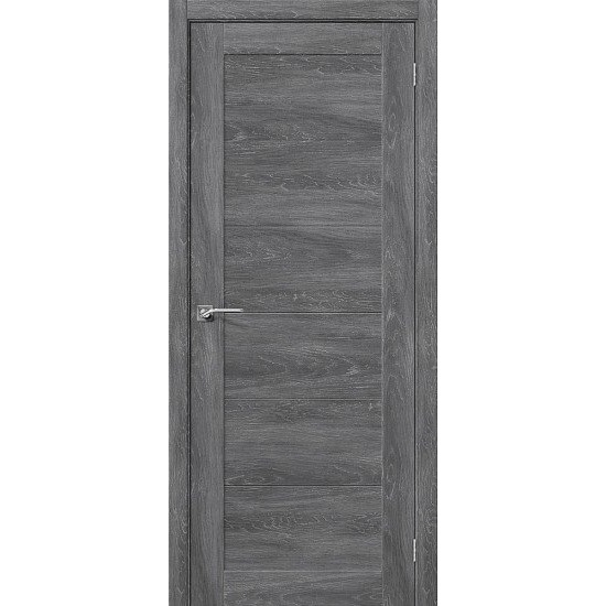 dver-eko-legno-21-chalet-grasse