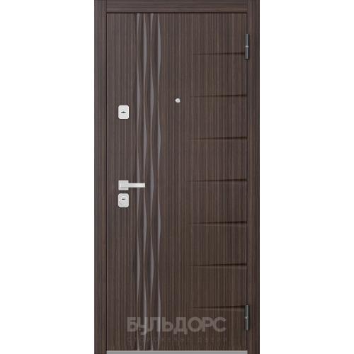 Бульдорс 45_1 лиственница шоколад N-11