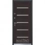 Мастино PONTE_2 венге норд_MS-8