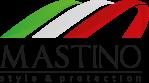 logo_mastino
