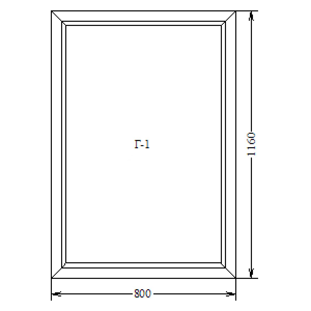 gealan-s9000-siegenia-titan-af-800x1160-glukhoe-163_XL