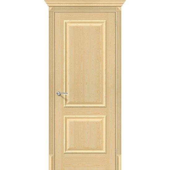 dver-m-klassiko-12-bez-otdelki_2