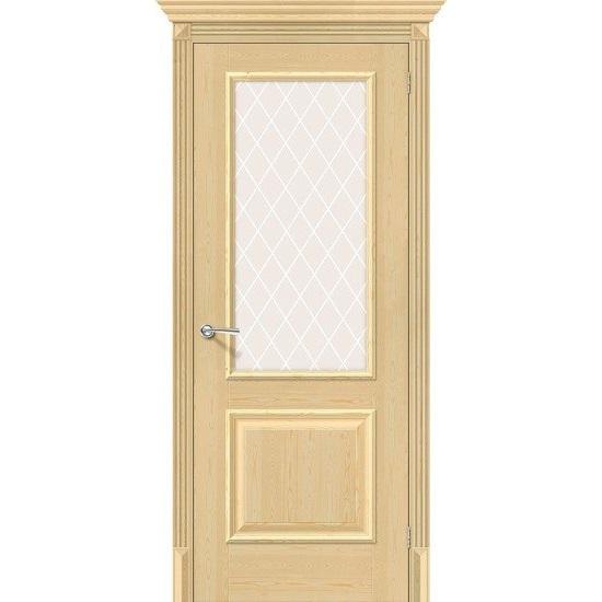 dver-m-klassiko-13-bez-otdelki-white-srystal_2